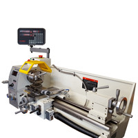DRO Kits for Chester Machine Tools Lathes