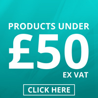 Products Under £50