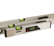 Holzbearbeitung Messung Werkzeuge